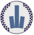 logo-marchio